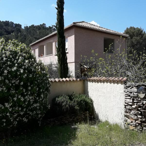 Offres de location Appartement Bagnols-sur-Cèze 30200