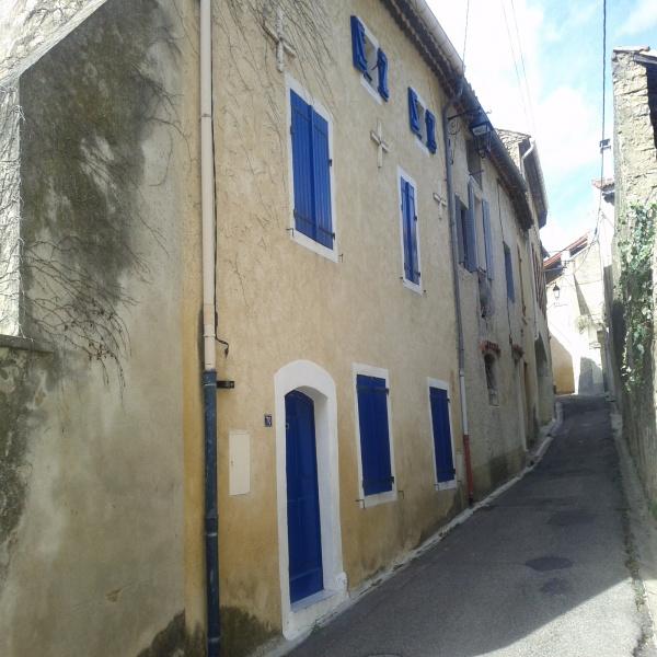 Offres de location Maison Laudun 30290