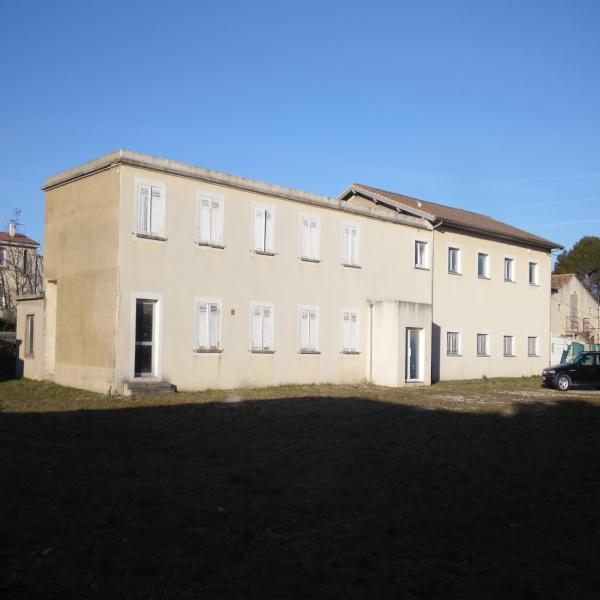 Offres de location Maison L ardoise 30290