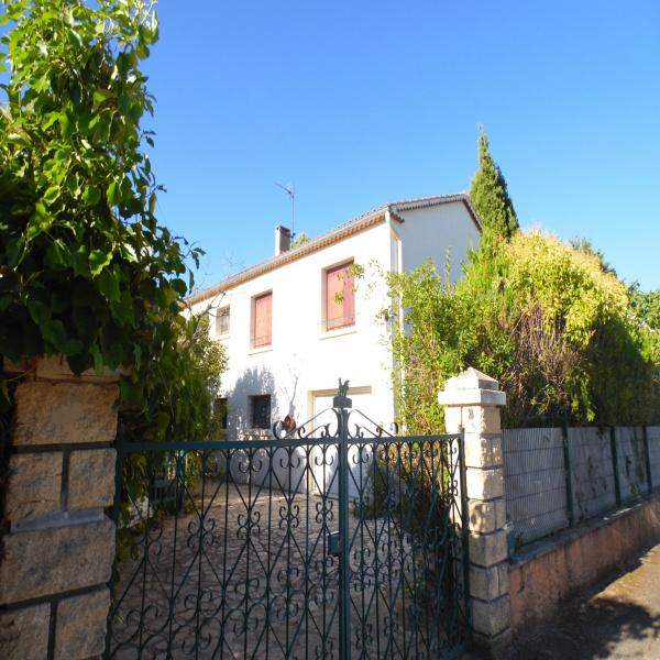 Offres de vente Villa L ardoise 30290