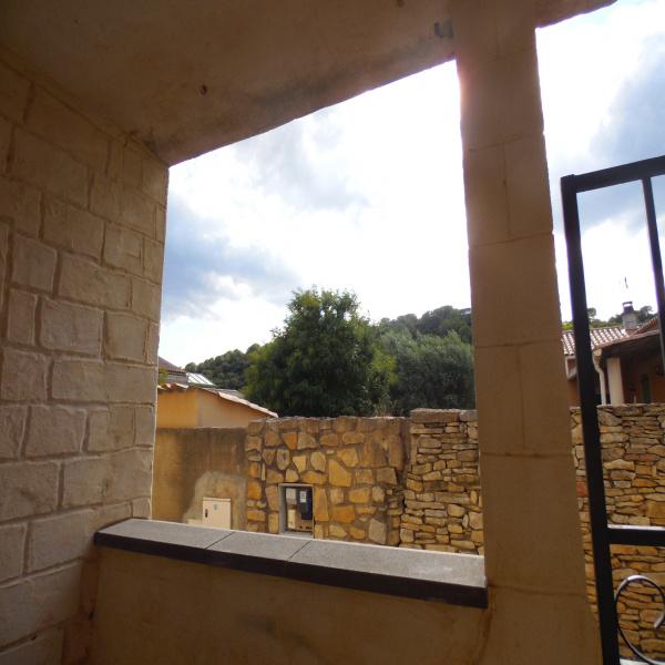 Offres de vente Maison Saint-Étienne-des-Sorts 30200