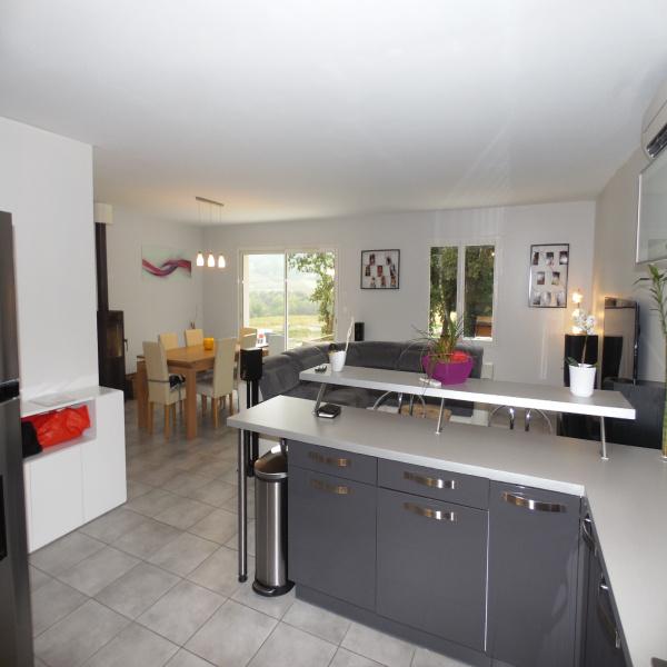 Offres de vente Villa Verfeuil 30630
