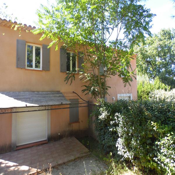 Offres de location Villa Bagnols-sur-Cèze 30200