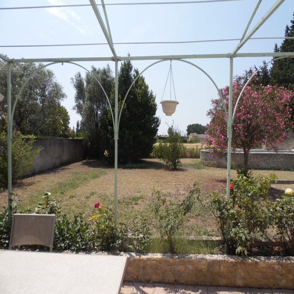 Offres de vente Villa Caderousse 84860