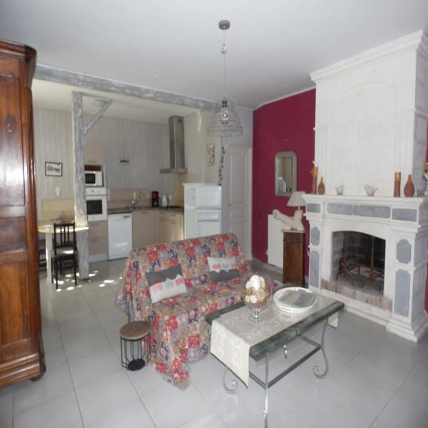 Offres de location Appartement Laudun 30290