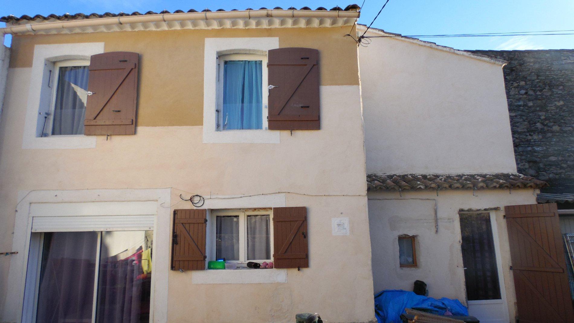 Offres de vente Maison Laudun-l'Ardoise 30290