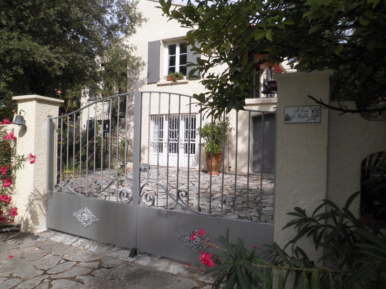 Offres de vente Villa Bagnols-sur-Cèze 30200
